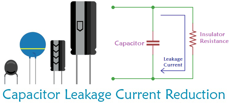 Film Capacitor Manufacturers Metallized Polypropylene Film Capacitor Capacitor Film Relative Humidity