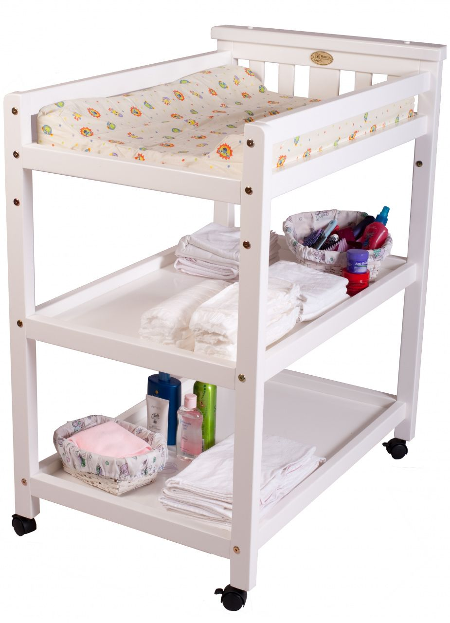 50 Small Baby Changing Table Modern Clic Furniture Check More At Http