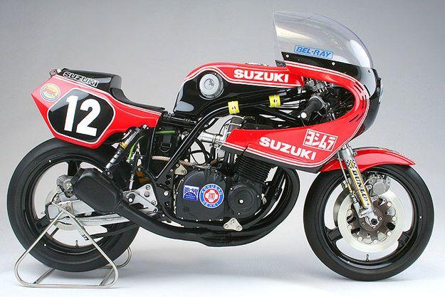 Yoshimura Gs1000r Cooley Crosby Bike Exif Suzuki Bikes Suzuki Motorcycle
