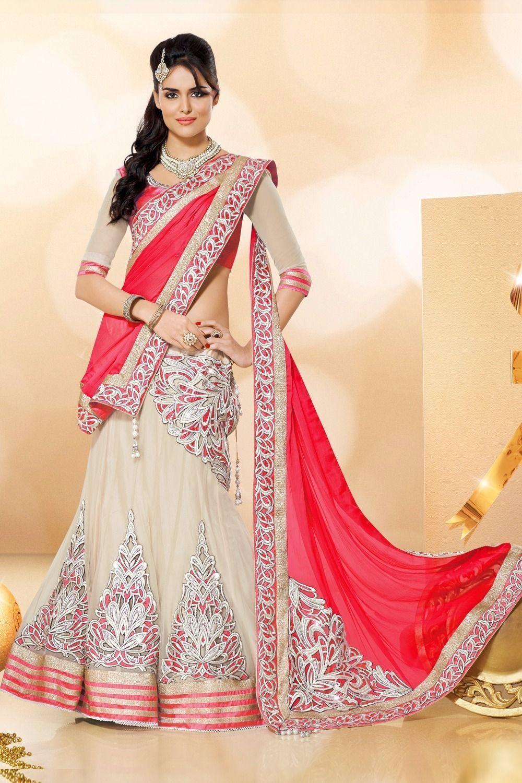 UK Indian Traditional Lehenga Choli Bollywood Designer Pakistani ...