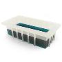 Want! Silicone Soap Molds - Wholesale Supplies Plus