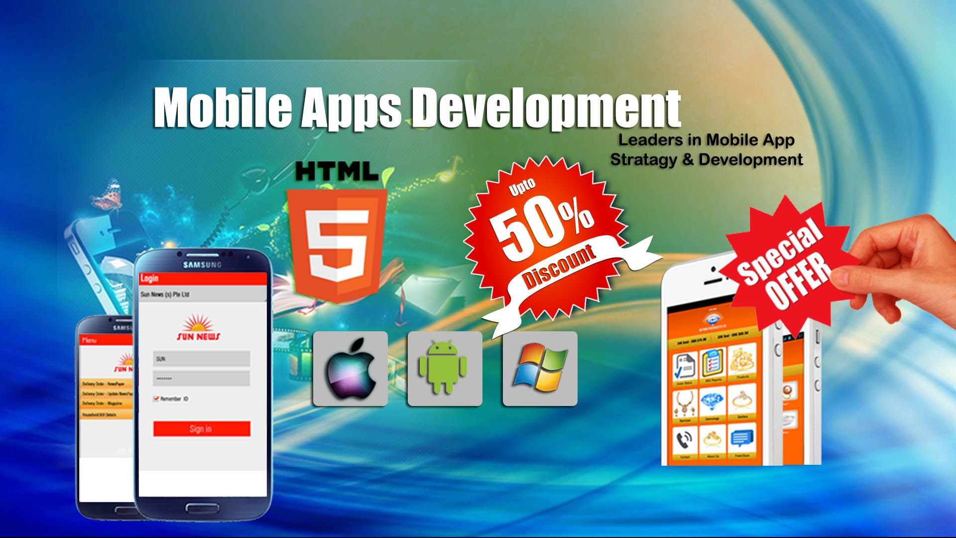 Consumers Have Developed A Conjoined Twin Like Relationship With Their Smart Phones This Has Cheap Web Design Website Design Company Ecommerce Website Design
