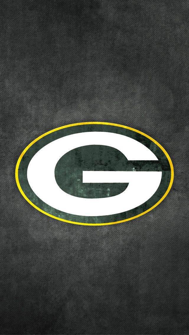 Green Bay Packers Green bay packers wallpaper, Green bay