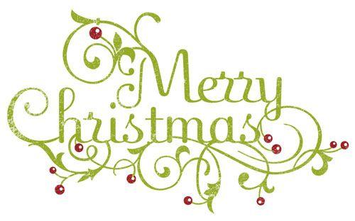 Christmas Freebies: Free Printable Christmas Wall Art | Free ...