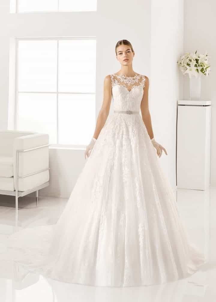 genial, alma novia | vestidos novia | pinterest | vestidos de novia
