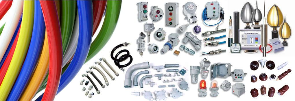 All About Electrical Supplies In Geelong