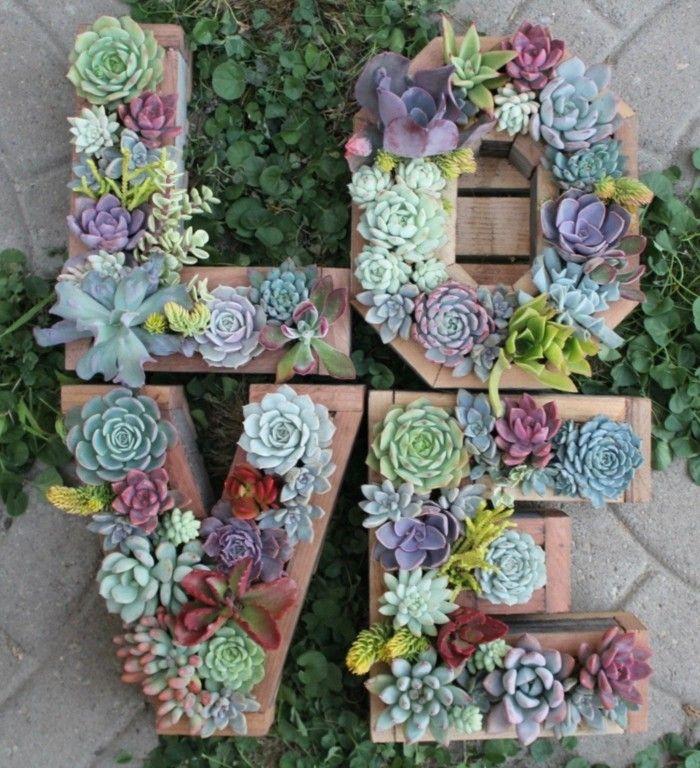 Schöne Gärten - Praktische Tipps und Inspiration in 110 Bildern #schönegärten