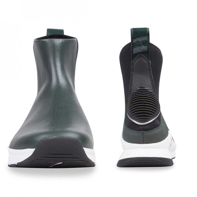 cb355ecb4d092 Nike Sportswear RIVAH HIGH PREMIUM WOMENS . ...