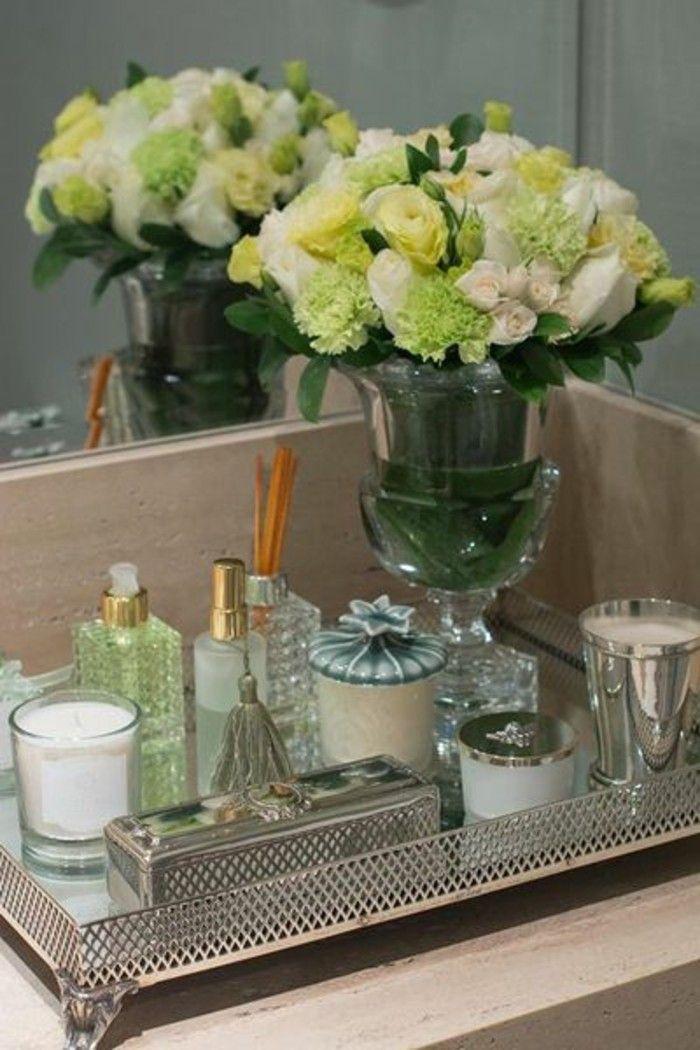 ehrfurchtiges badezimmer dekorieren lila photographie abbild der ceeeeeae