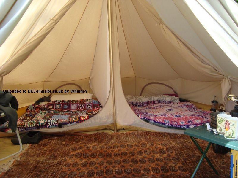 soulpad & soulpad | kamperen | Pinterest | Tents