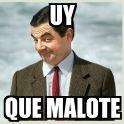 Uy Que Malote Funny Pictures Laugh Humor