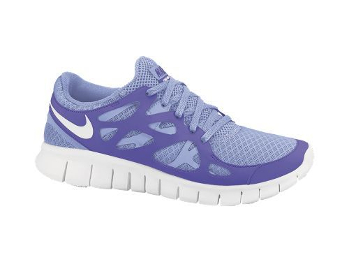 i want these sooooo bad... who cares if i already have two pairs of purple nikes at home already?