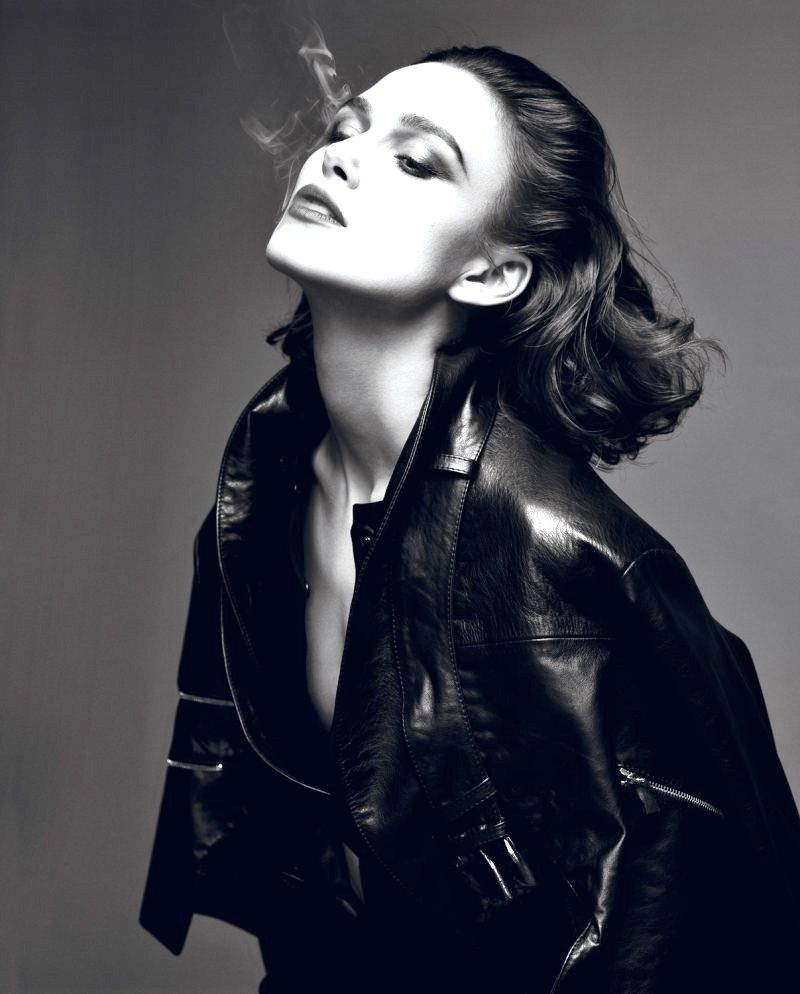 Brust keira knightley Shirts for