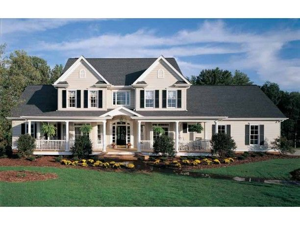 Farmhouse plans farm house plans at dream home source flexible farm house floor