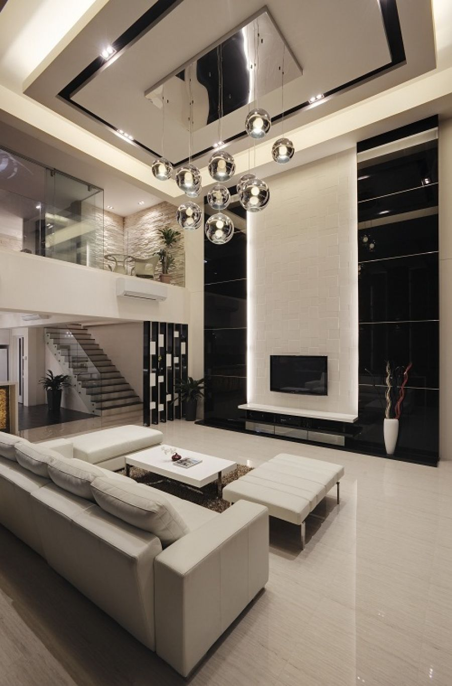 Project by: 3D Innovations http://www.3d-interior.com.sg/   Modern ...