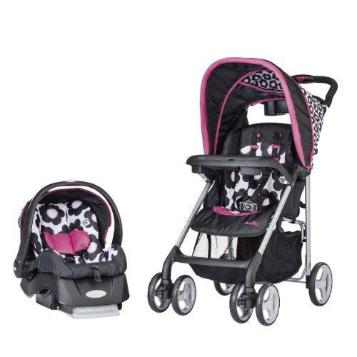 33++ Car seat double stroller combo walmart ideas