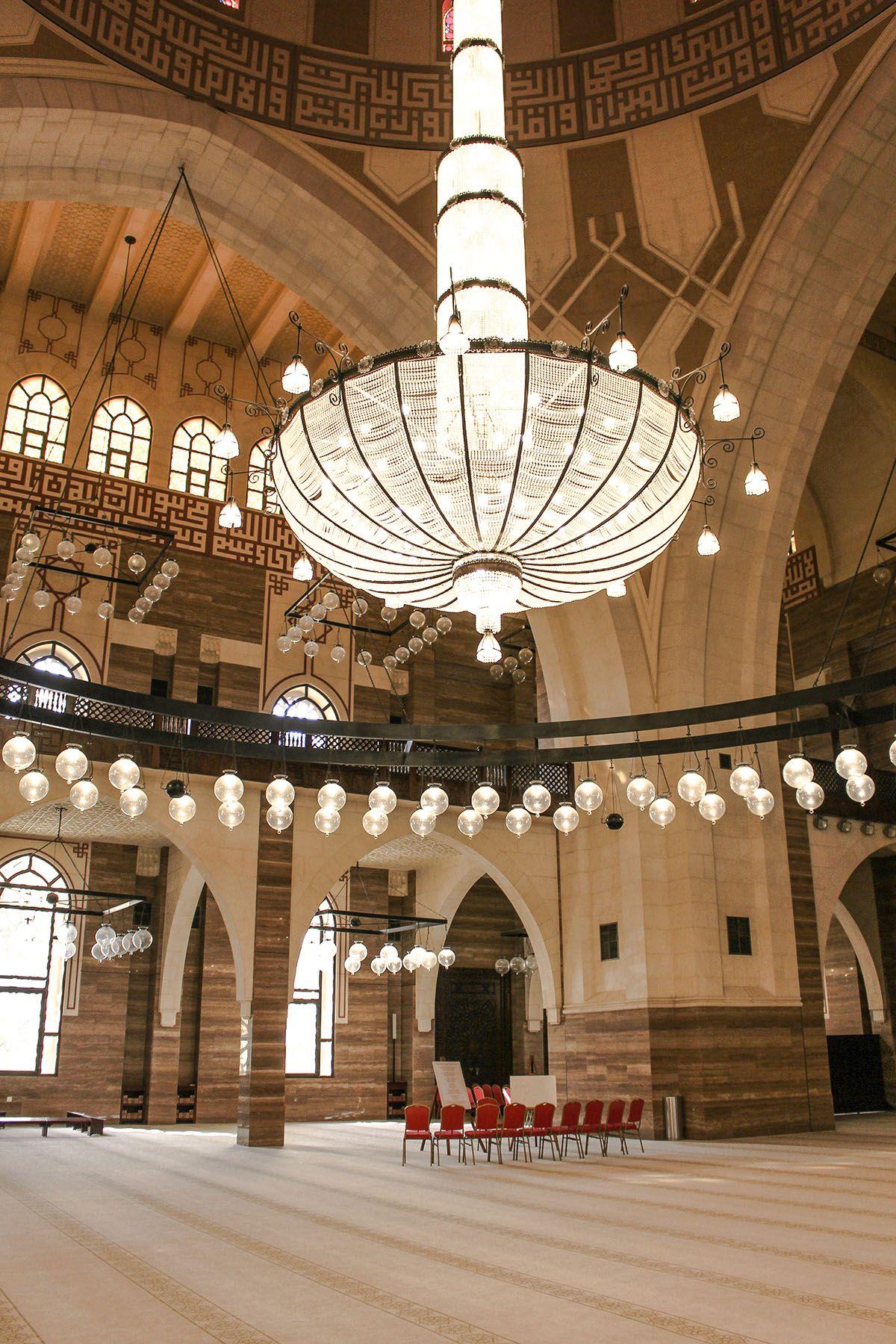 Manama Bahrain Reisebericht Der Ultimative Guide Durch Die Stadt Der Perlen Ninifeh Reiseblog In 2020 Manama Reisebericht Bahrain