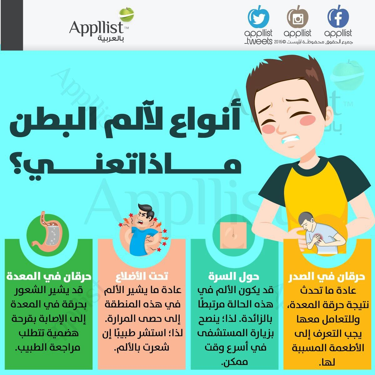 Pin By Zeinab Mohamed On معلومة Health Info Healthy Facts Health Fitness