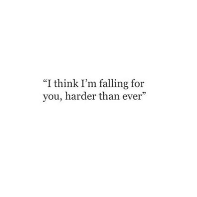 Sadquotepage On Instagram Someone New Quotes My Best Friend Quotes Falling For You Quotes