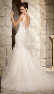 5365-by-Morilee-Wedding-Dress.jpg