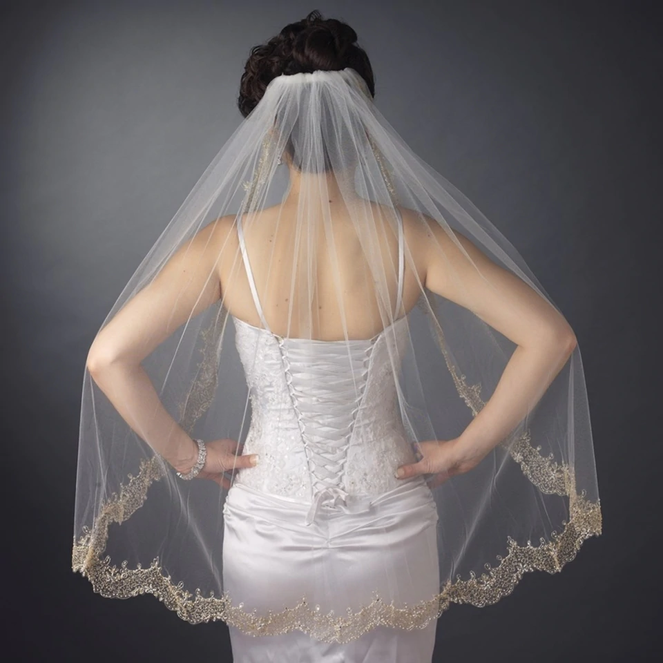 Pin On Wedding Veil