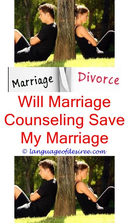 How to save a marriage free do it yourself marriage counseling how to save a marriage free do it yourself marriage counseling couples counseling reno nvemarital counseling a center for marriage and family solutioingenieria Image collections