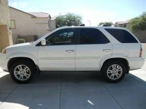 Phoenix Cars Trucks Craigslist Car Shopping Cars Trucks