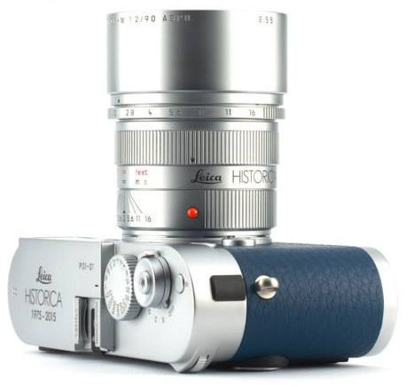 German-Leica-Historica-limited-edition-M-Monochrom-Typ-246