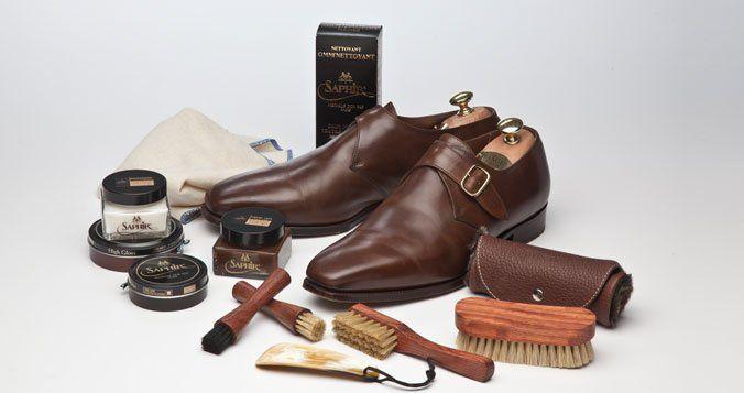 luxury shoe cleaning - Google 검색