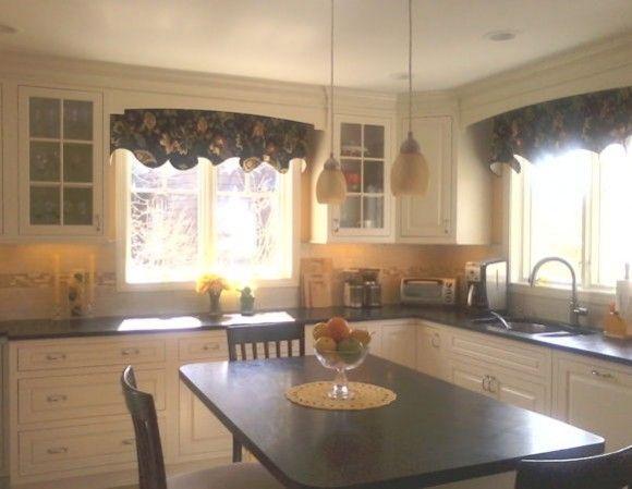 MaryJane Paronich Dura Supreme kitchen remodel. | Your Designs with ...