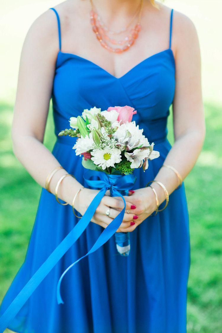 PREVIEWremowedding2016-31.jpg