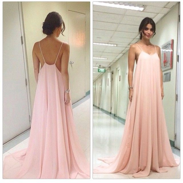 martin bautista design | pretty dresses | Pinterest