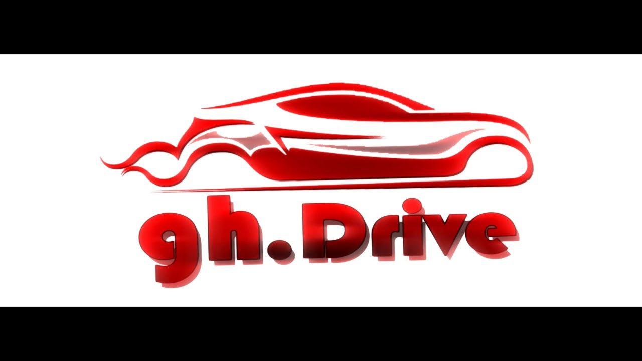 Copart Com Review >> Gh Drive Official Brand Car Review 2019 Car Review