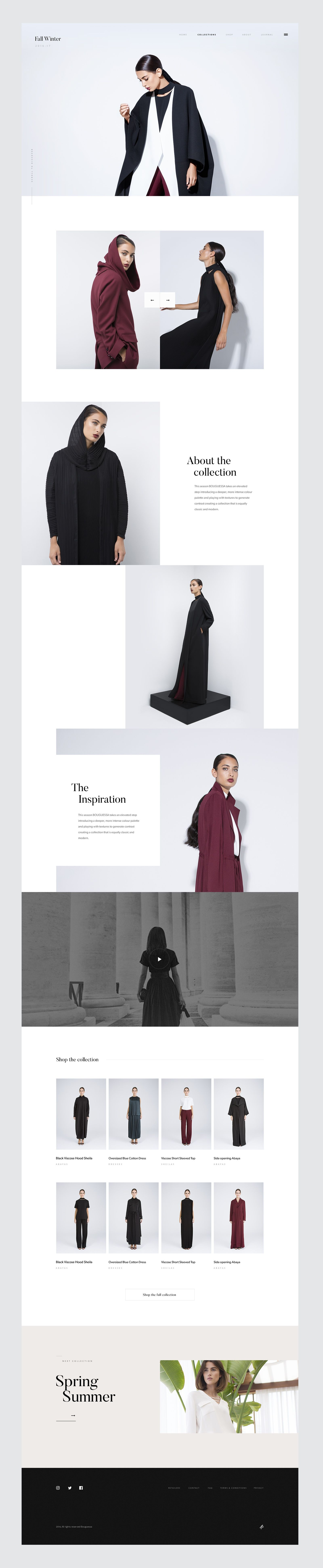 Art director and designer. I create and deliver digital products people experience on screen. This is a feed of my work. I am available for freelance.