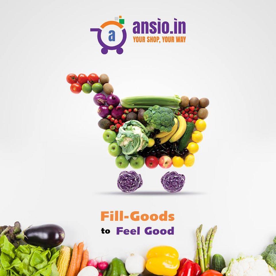 Order Best Seasonal Fruits Online In Chennai In 2020 Fruit In Season Vegetable Shop Vegetable Delivery
