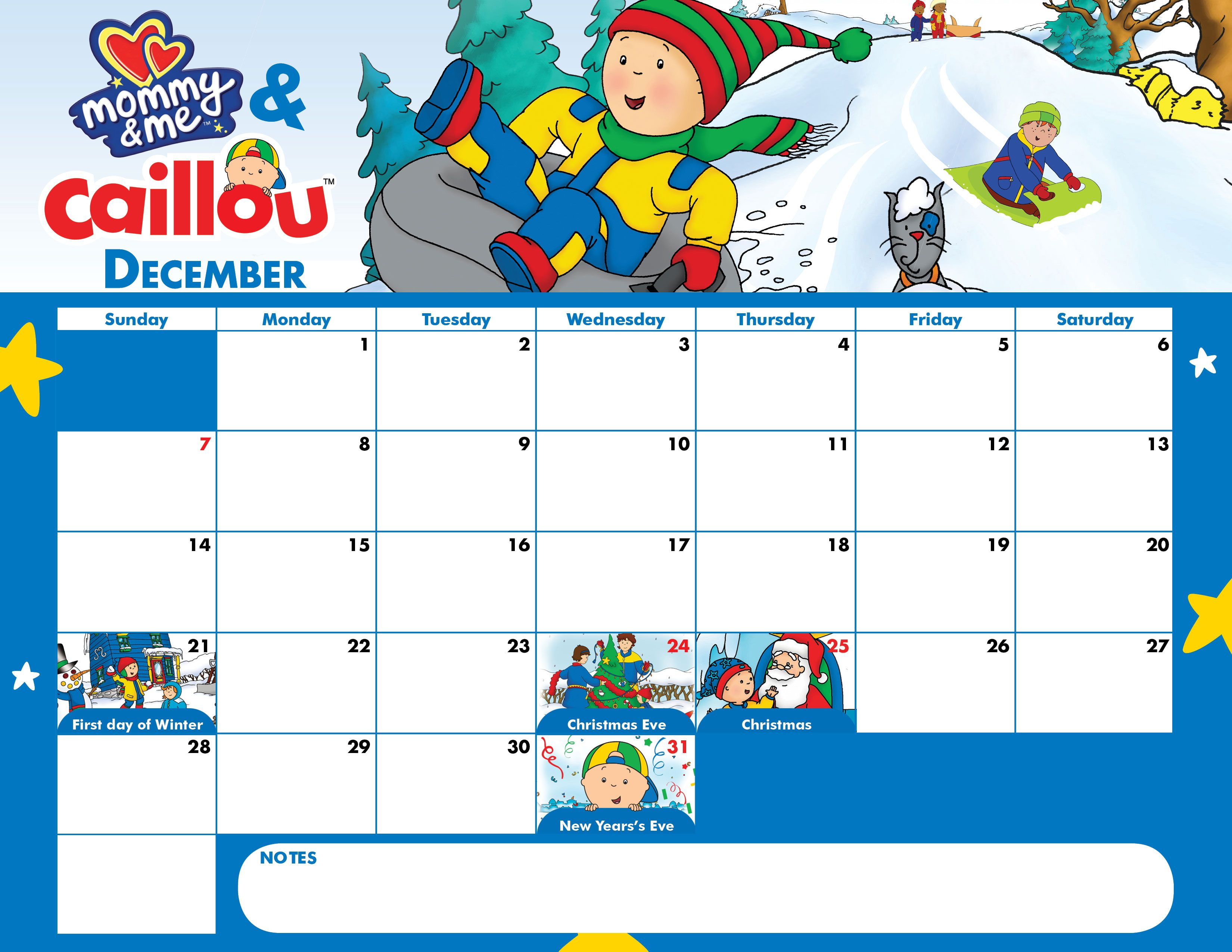 Pbs kids coloring games for free - Pbs Kids Holiday Coloring Pages Printables