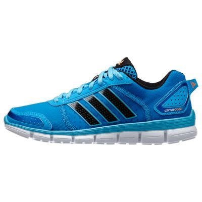 adidas climacool aerate 3 women's