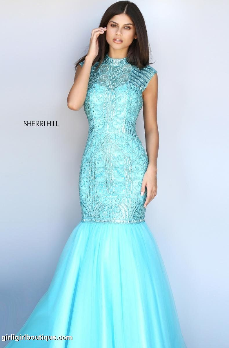 Pin by Breanna Thompson on prom dresses | Pinterest | Prom, Prom ...