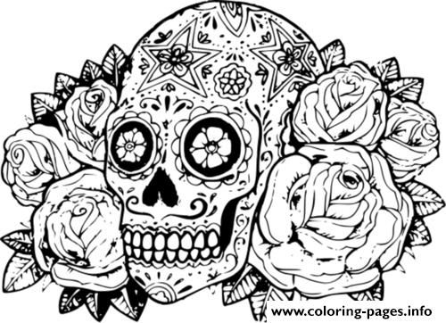 Nice Large Coloring Book 23 Coloring books