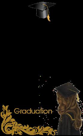 نتيجة بحث الصور عن سكرابز تخرج Png Flowery Wallpaper Graduation Art Wallpaper