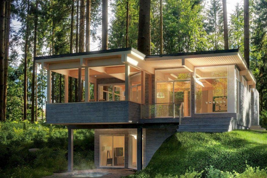 Résultats De Recherche D Images Pour Maisons écologiques