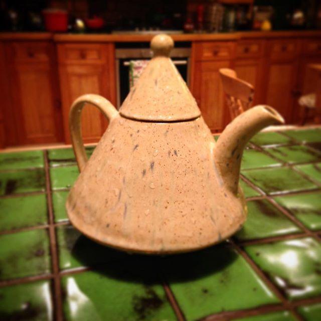 Slip casting | Clay, Ceramics, Pottery | It cast, Pottery