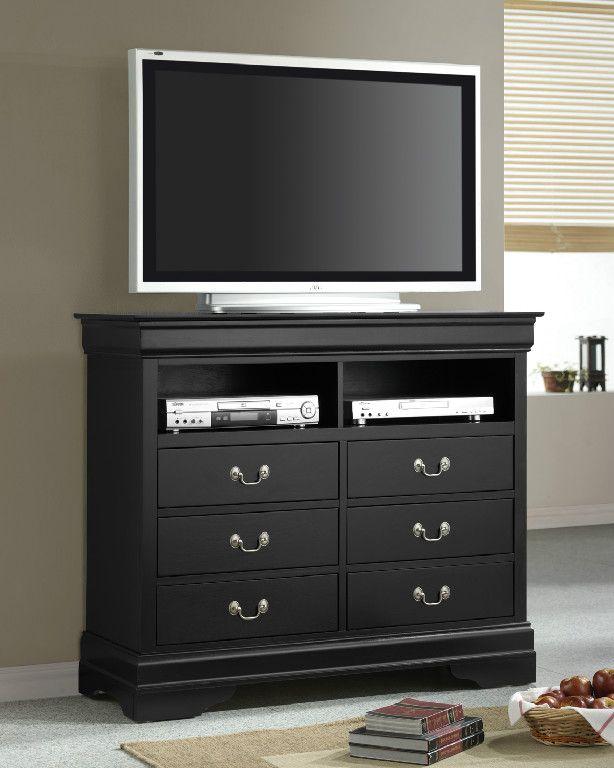 201076 - Barter Post Furniture Mattress Estate Liquidation - Let\u0027s