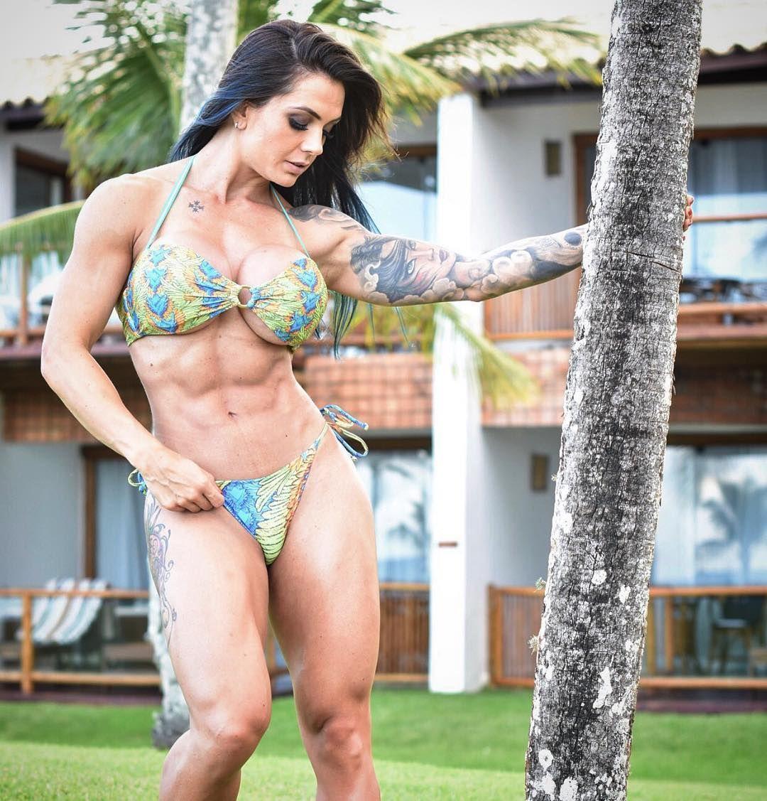 Sideboobs Emma WWE nude (79 photo), Tits, Sideboobs, Twitter, in bikini 2020