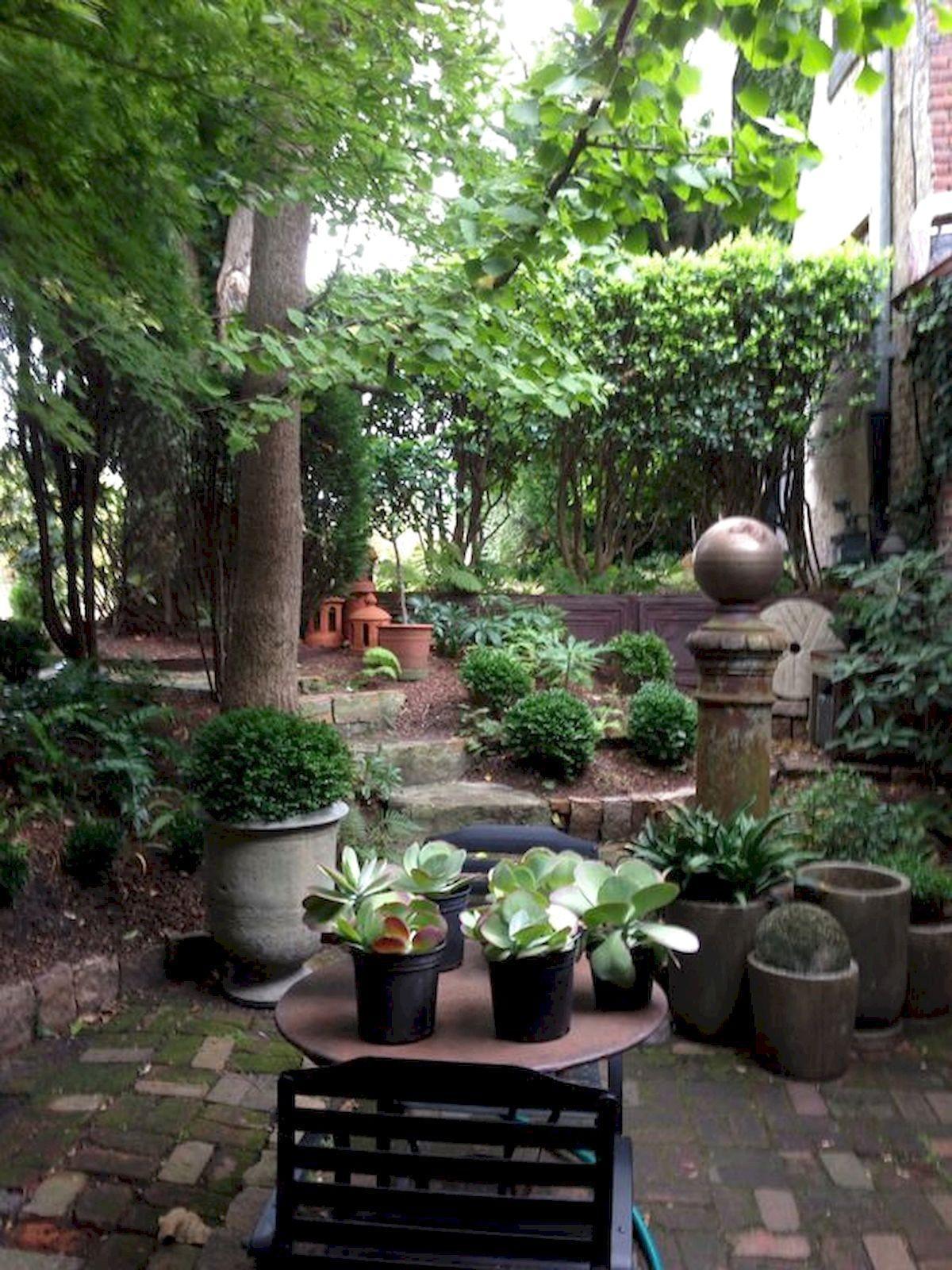 45 Beautiful Pinterest Garden Decor Ideas Garden Design