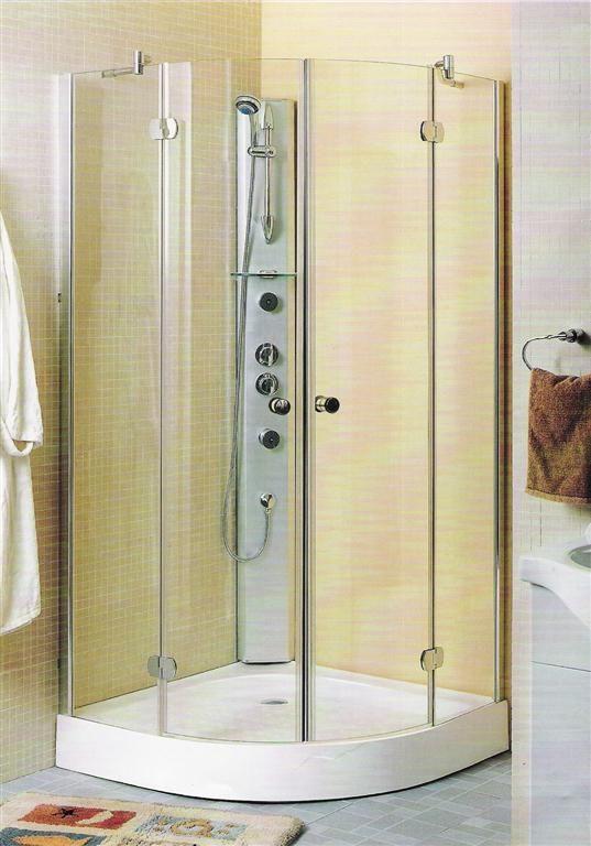 Corner Shower Stalls Part - 27: Corner Shower Stalls - Google Search