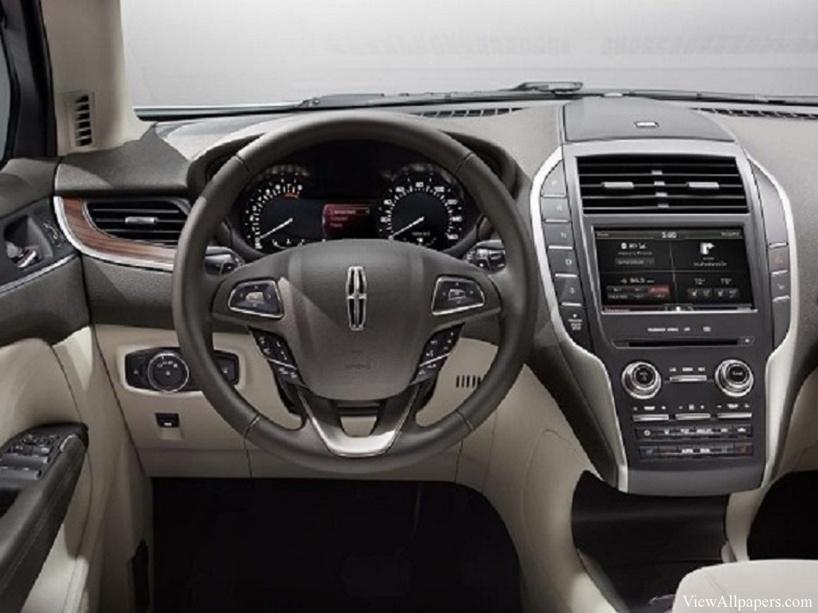 22+ Ford lincoln continental 2015 ideas