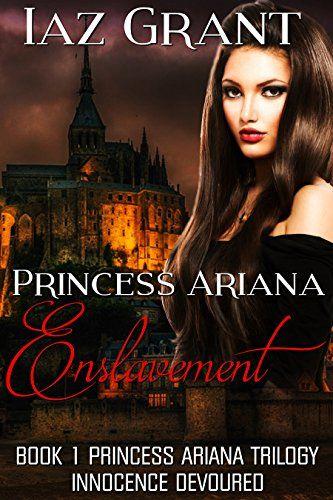princess erotic story
