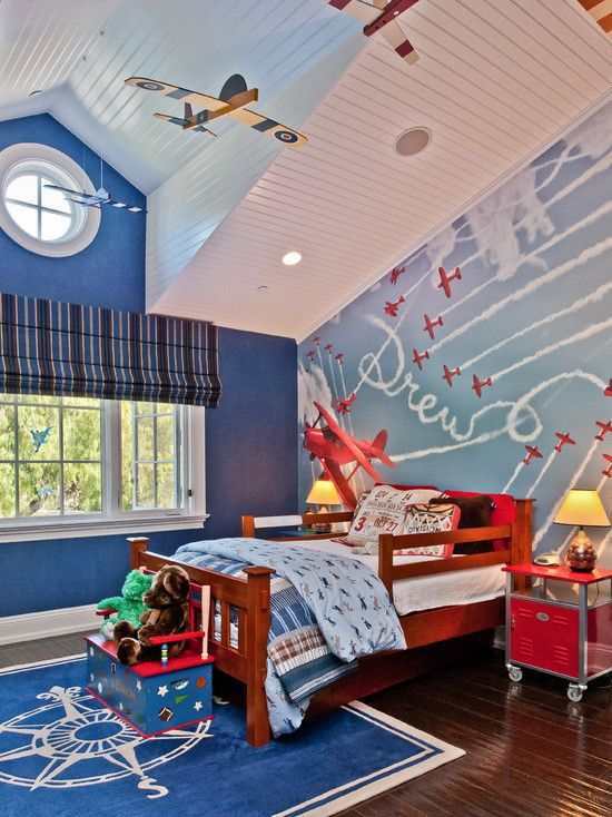 Wrestling Bedroom Decor Fascinating Httpwoodworkersproject Fascinating Traditional Kids Boys Review