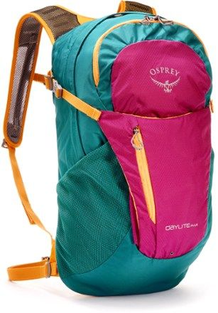 casual shoes new arrivals cheapest price Osprey Daylite Plus Pack | REI Co-op in 2019 | Osprey ...